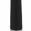 Tampa Tauari Vinho Vácuo Alumínio Prata 3x3x9cm