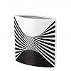 Vaso Porcelana 31 cm - Morandini Rosenthal