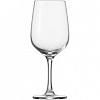 Taca de Agua e Vinho
